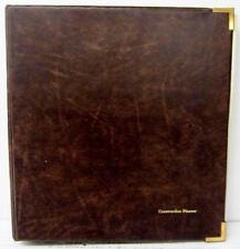 PERKIN ELMER modello 993-9105 360 spettrofotometro di Assorbimento atomico guida (Brow