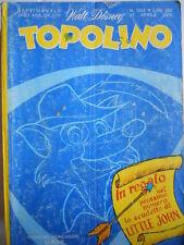 Topolino n°1013 [G.276] - DISCRETO -