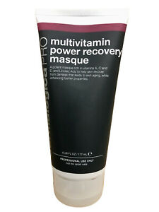 Dermalogica MultiVitamin Power Recovery Masque 6 OZ