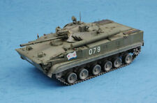 Russian Bmp-3 Micv Early Version 1/35 tank Trumpeter model kit 00364