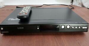 Magnavox MDR557H/F7 1TB Hard Drive/DVD HDD Recorder