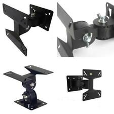 """Unbranded TV Wall Brackets 24"""" Fits Screen Size Up To"""