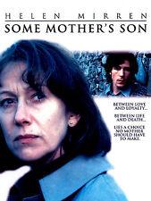 Some Mother's Son (1996) | NEW SEALED DVD (Region Free) Helen Mirren, Irish