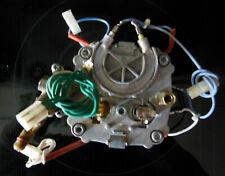 Saeco Magic Royal Incanto Rondo MieleCV A53 usw Heizung Boiler Durchlauferhitzer
