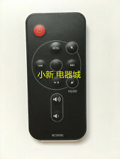 WZ34080 PDX-11 For YAMAHA Remote Control