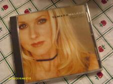 Tamara Walker Angel Eyes CD Single 2002
