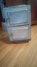 Ohio Steam Cooker Vintage Toledo, Ohio Antique Nice Condition