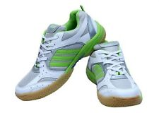 Men Speed Badminton Shoes Outdoor Sports Tennis Breathable Professional Sneakers
