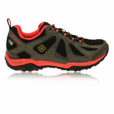 Zapatillas fitness/running de mujer de color principal multicolor sintético