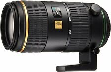 PENTAX Star Lens Telephoto Zoom Lens DA 60-250mm F4 ED IF SDM K mount APS-C New