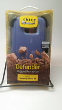 Defender Case w/Holster for Samsung Galaxy S6 100%25 Authentic