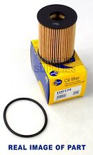 COMLINE OIL FILTER FOR ALFA ROMEO FIAT FORD JEEP SUZUKI VAUXHALL 1.3 1.4 EOF174