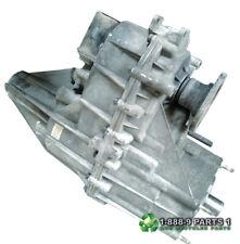 2007 HUMMER H3 TRANSFER CASE 24247592  Stk L107950
