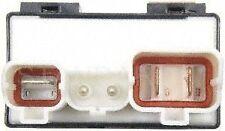 Standard Motor Products SG1074 Oxygen Sensor For Volvo