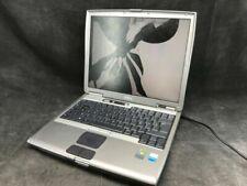 Ordinateurs portables et netbooks Dell avec intel core 2 duo