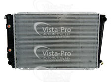 Radiator Ready-Rad 432170