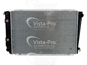 Radiator-VIN: F Ready-Rad 432170