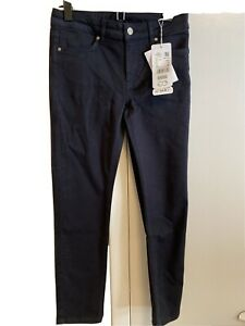Escada sport jeans nwt size 34