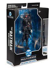 McFarlane Toys - DC Multiverse - The Batman Who Laughs Action Figure