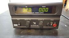 EA 32V 150W laboratory power supply