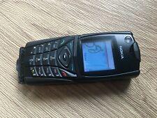 Nokia 5140i Mobile Phone, Retro Classic Nokia, Sim Free, Unlocked, Very Rare NEW