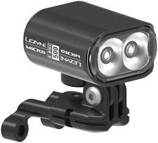 Lezyne Ebike Micro Drive 500 LED Headlight