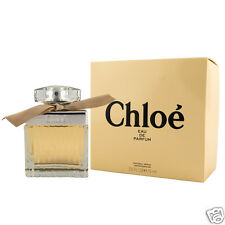 Chloe Chloe Eau De Parfum 75 ml (woman)