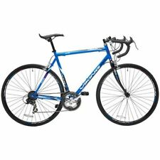 Rennräder mit 55cm Rahmengröße