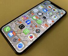 Apple iPhone XS - 256GB - Oro, Gold, Libero, Perfettamente Funzionante