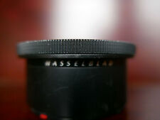 Hasselblad Tube 32 40568