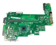 Toshiba Satellite Scheda Madre per Laptop Intel Scheda Madre P/N a000395890 (mb37)
