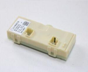 Rear Trunk LIFTGATE TAILGATE CONTROL MODULE for MERCEDES GL ML 12-15 W166 X166