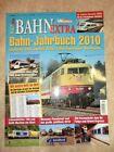 BAHN Supplementare, Uscita 1/2010