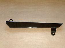 Honda Z50 Minitrail Chainguard chain guard NEW z 50 40510-045-670 CHROME