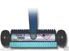 Carpet Daisy Rug & Carpet Cleaner Renovator Dry Shampoo Brush HOST Capture CD101
