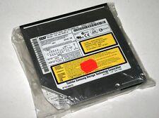 Toshiba Samsung Storage Technology DC-R2612 CD-RW/DVD-ROM ATAPI Drive