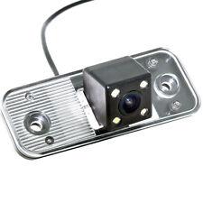 Rear View Camera Backup Reverse Parking Camera for HYUNDAI Azera Santa Fe IX45