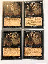 Jumbo Imp Unglued PLD Black Uncommon MAGIC THE GATHERING MTG CARD ABUGames