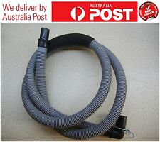 Original Samsung Washing Machine Drain Hose Outlet 2 Metre