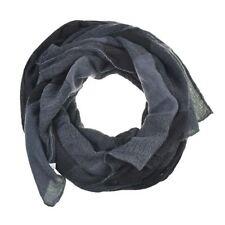 Sciarpe, foulard e scialli da donna stola grigio