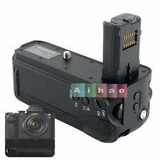 Vertical Battery Grip Pack For SONY A7 II A7M2 A7R II as VG-C2EM【UK】