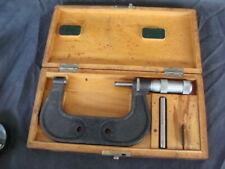 Micrometro Borletti 75-100 mm