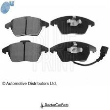 Brake Pads Front for VW SCIROCCO 1.4 08-on CAXA CNWA CXSB Coupe Petrol ADL