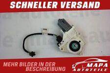 Audi A6 4F C6 ab 2005 El Fensterheber Fensterhebermotor Hinten Rechts 4F0959802C