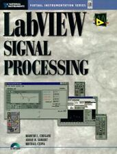 LabVIEW Signal Processing