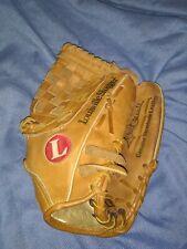 Louisville Slugger LPS35H Jack McDowell Glove
