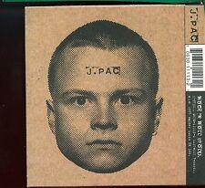 J Pac / Rock n Roll (Dole) - Card Sleeve