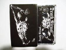 Death Ritual - Death Ritual (Demo,2006)
