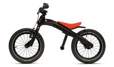 Original BMW Kidsbike Kinderfahrrad black Fahrrad und Laufrad !!!!! 80912451007