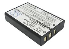 UK Battery for Edimax 3G-1880B 3G-6210n 445NP120 SP-1880 3.7V RoHS